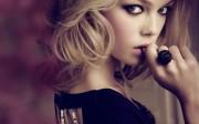 make-up-fur-blondinne